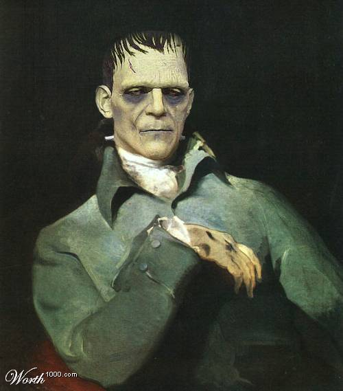 frankenstein-novel-portrait