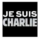 Je_Suis_Charlie_screenshot_0